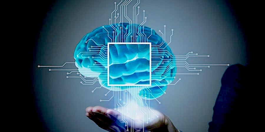 Start Self learning Study Artificial Intelligence in 2020