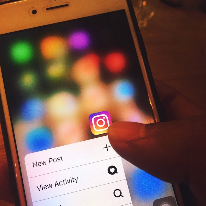 Boosting reach on Instagram and here is how to do it