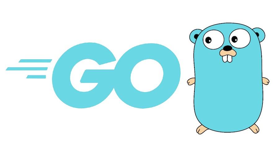 Golang Go