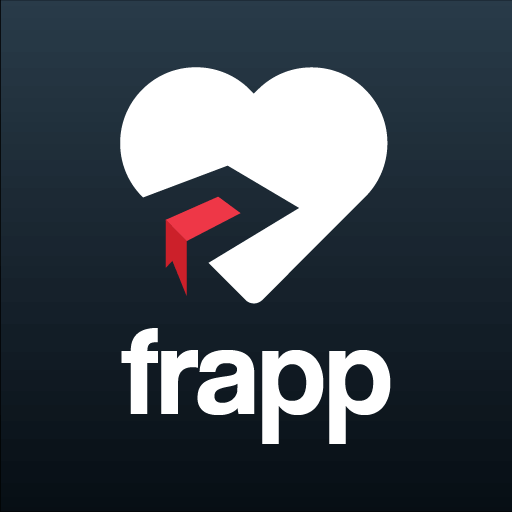 frapp - best money making apps 2021 in India.