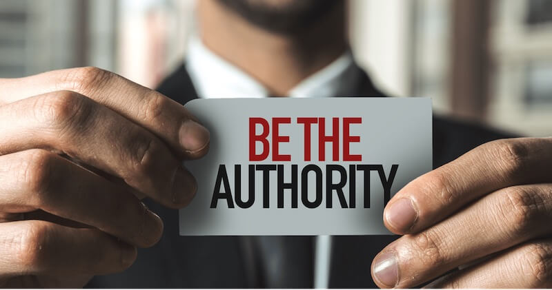 PR based -authority backlink