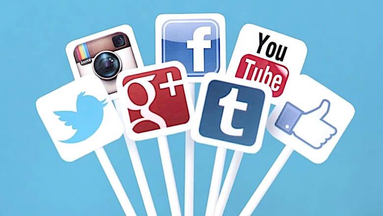 Social Media Marketing Certification- Udemy