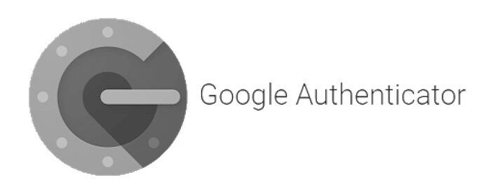 Google authenticator security