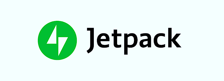 Jetpack security