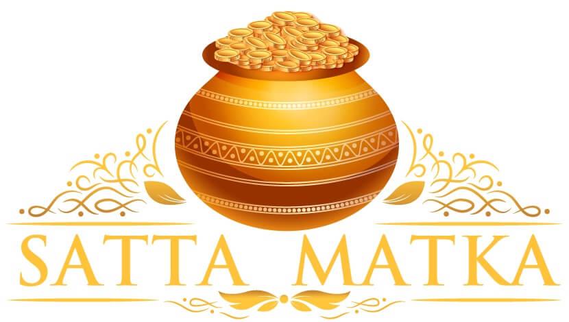 Satta Matka online 2021 satta king com