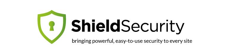 Shield Security plugin