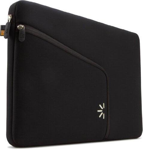 Case Logic macbook air 2021 sleeve 13-inch