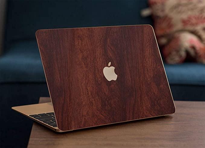 DBrand Apple Macbook Air Case. 2021