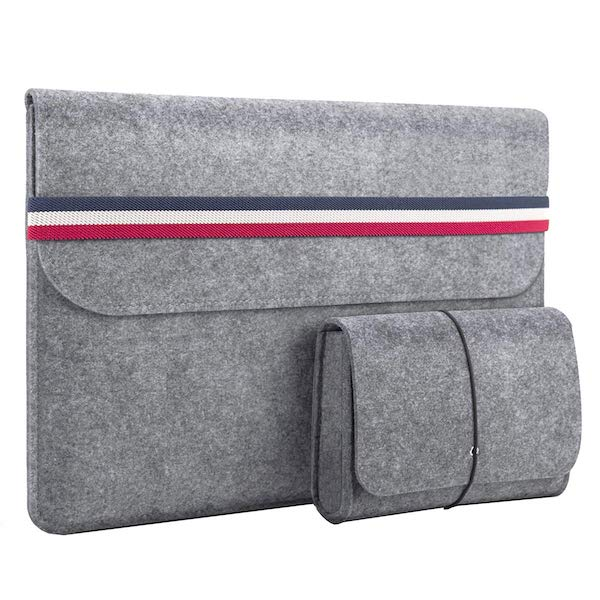 KAPA Sleeve Case For MacBook