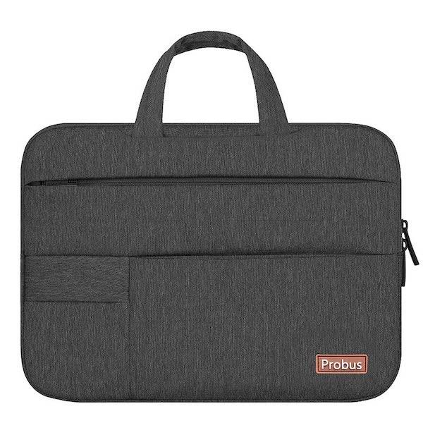 Shopizone Macbook Air Sleeve 2021