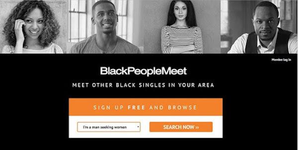BlackPeopleMeet