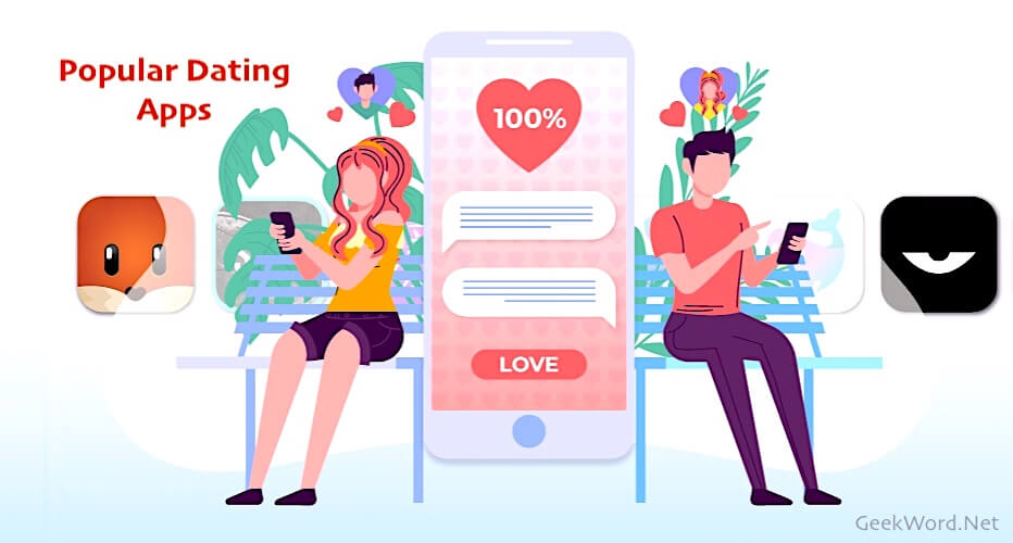 best dating apps 2022