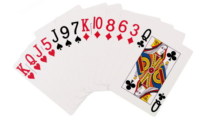 Mafia Game Rules - Playing With Cards